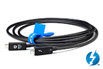 akitio-thunderbolt3-cable-2m-thumb