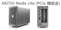 another review node lite