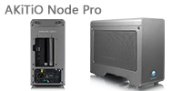 another review node pro