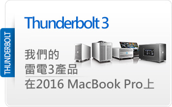 2016 macbookpro blog