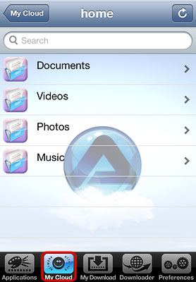app-ios-mycloud-33a1