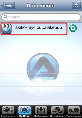 app-ios-mycloud-35a