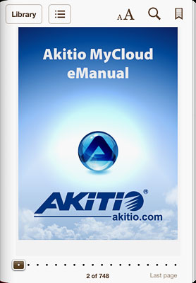 app-ios-mycloud-37
