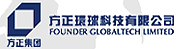 foundergt logo