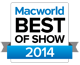 mw-best-of-show-2014-80