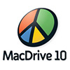 md10 icon