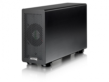 akitio-thunder2-pcie-box
