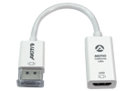 akitio-dp-hdmi-adapter-thumb