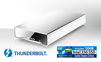 akitio-neutrino-thunderbolt-intel-ssd-blog