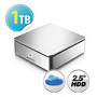 mycloud-mini-s 1tb 90x90