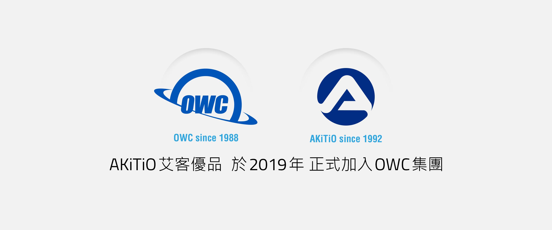 OWC Asia