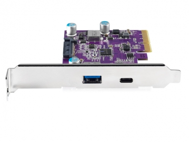 akitio-u31-pcie-host-card-thumb